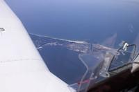 006_over_muskegon