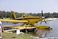 147_turbo_seaplane